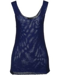 Gucci Sweater - Blue