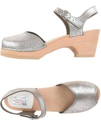 Maguba - Sandals - Lyst