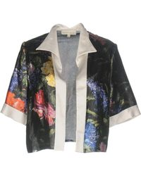 Merchant Archive - Cardigan - Lyst