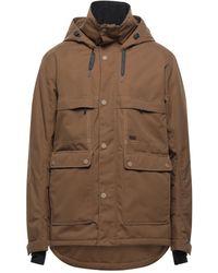 Billabong Jacket - Multicolour