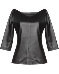DSquared² - Blouse - Lyst