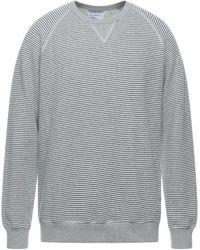 President's Sweatshirt - Grey