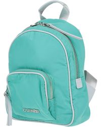 CafeNoir Backpacks & Fanny Packs - Green