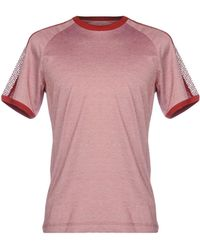 La Perla - T-shirt - Lyst
