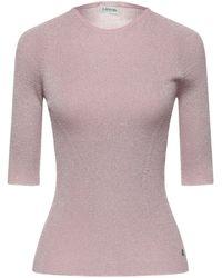 Lanvin Pullover - Pink