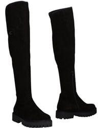 Norma J. Baker - Boots - Lyst
