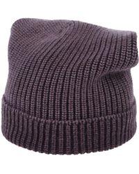 Boglioli - Hats - Lyst