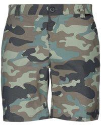 Sundek Shorts - Green