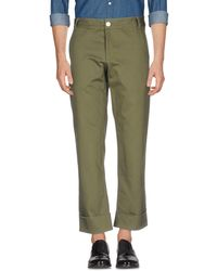 Simon Miller | Casual Pants | Lyst