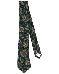 Roda Nœuds papillon et cravates - Vert
