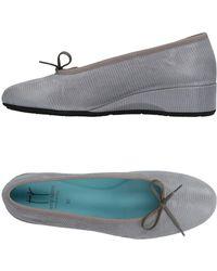 thierry rabotin shoes sale