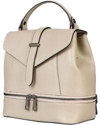 Parentesi Backpacks & Bum Bags - Gray