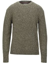 Pepe Jeans Pullover - Verde