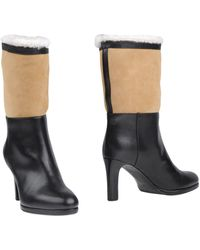 Veronique Branquinho - Ankle Boots - Lyst