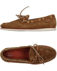 G.H. Bass & Co. - Loafer - Lyst