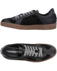 Primabase - Low-tops & Trainers - Lyst