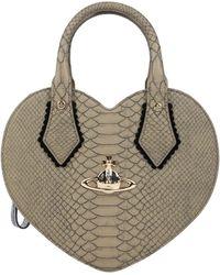 Vivienne Westwood Handbag - Multicolor