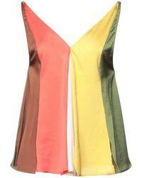 Suoli Top - Multicolour