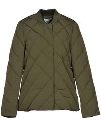 Suncoo - Down Jacket - Lyst
