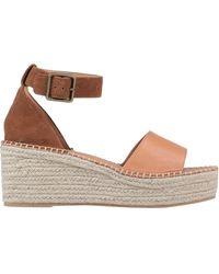 Soludos - Sandals - Lyst