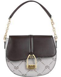 La Martina Handbag - Multicolour