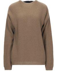 DV ROMA Sweater - Multicolor