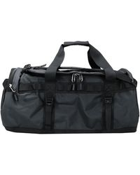 The North Face Duffel Bags - Black