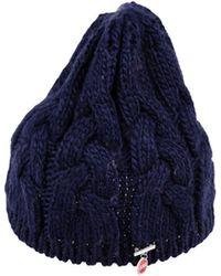 Colmar - Hat - Lyst