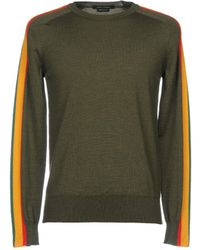 Marc Jacobs - Sweaters - Lyst