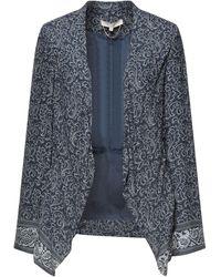 Vanessa Bruno - Suit Jacket - Lyst