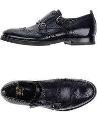 Sartori Gold - Loafer - Lyst