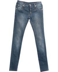 Marani Jeans - Denim Pants - Lyst