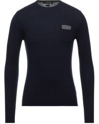 Marciano Pullover - Azul