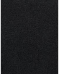 Vila Sweater - Black