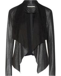 GAUDI Suit Jacket - Grey