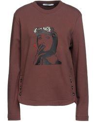 Pennyblack Sweat-shirt - Marron