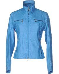Geospirit - Jacket - Lyst