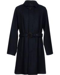 Sealup - Coats - Lyst