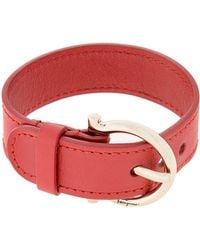 Ferragamo - Bracelet - Lyst