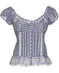 Guess Chemise - Rose