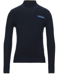 Bikkembergs Dolcevita - Blu