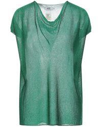 KATE BY LALTRAMODA T-shirt - Verde