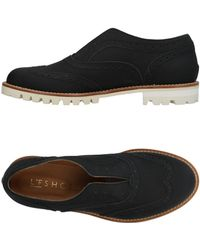 L'f Shoes - Loafer - Lyst