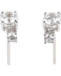 EK Thongprasert - Earrings - Lyst
