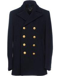 Department 5 - Coat - Lyst
