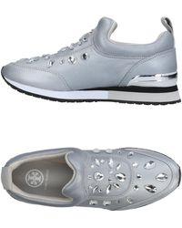 Tory Burch Low-tops & Sneakers - Gray