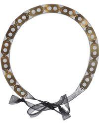 Cacharel - Belts - Lyst
