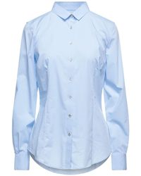 Brooks Brothers Shirt - Blue