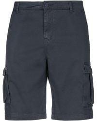 Brian Dales Shorts et bermudas - Bleu