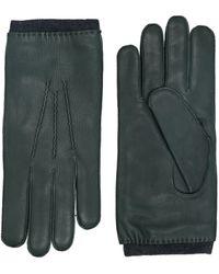 Orciani - Handschuhe - Lyst
